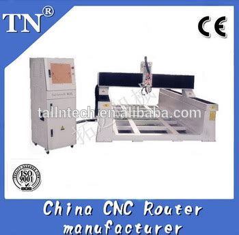 woodworking routers best buy guf context best woodworking router to buy