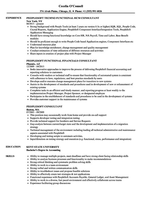 download senior project manager resume haadyaooverbayresort com