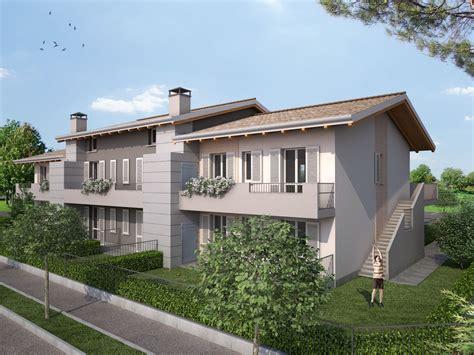 casa italia immobiliare casa italia s n c consulenza immobiliare di e
