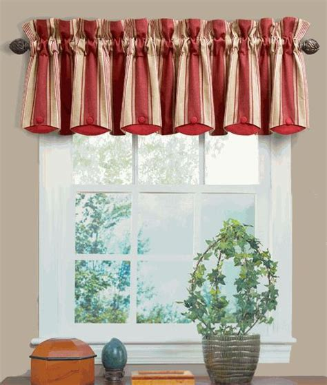 Waverly Kitchen Curtains Best 25 Waverly Curtains Ideas On Waverly Fabric Diy Curtains And No Sew Curtains