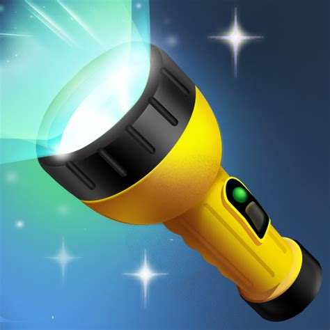 flashlight on android phone best 5 brightest flashlight apps for android phone free