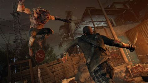 Apartment 3 Dying Light Dying Light Ps4 Xbox One Avec Jeuxvideo Fr