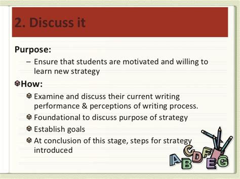 best practices writing grades 3 5