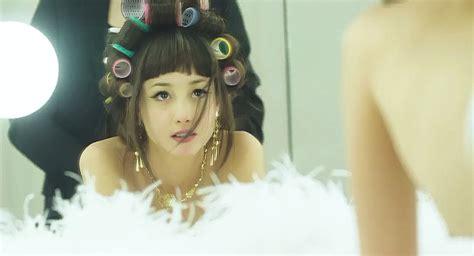 download film mika movie ヘルタースケルター helter skelter 2012 dir by mika ninagawa
