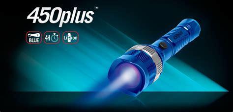 uv light for ac leak detection leak detection cliplight