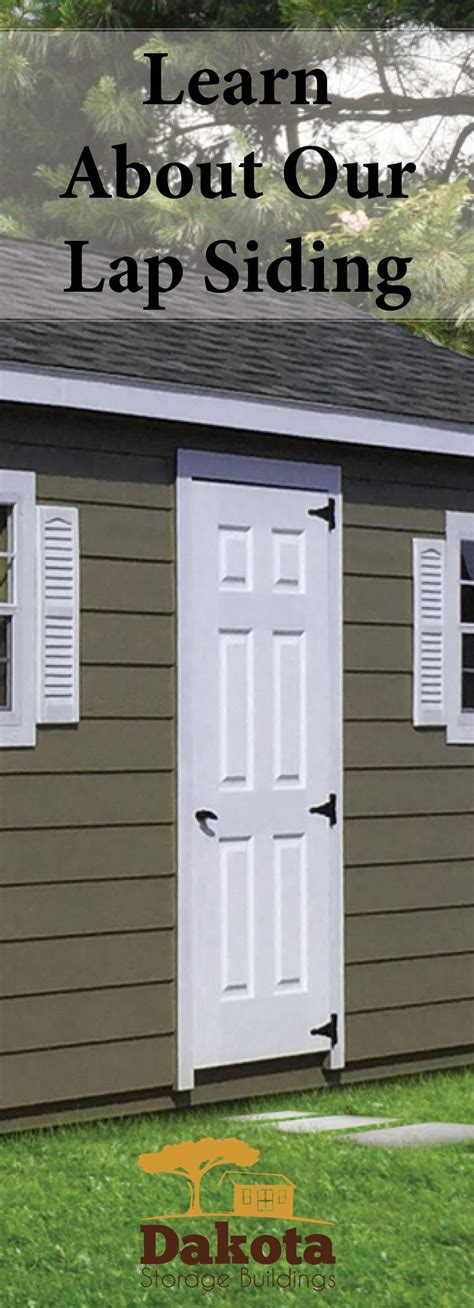 lasting house siding 14 best lp smartside panel siding images on