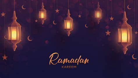 build  supportive workplace  ramadan human