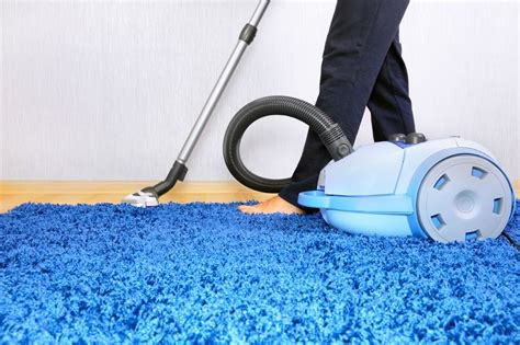 carpet cleaning santa clara ca 408 796 3215 steam clean