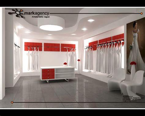 negozi di arredamento on line mobili arredamento negozio abbigliamento vendita