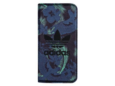 Garskin Iphone 6 6s Bird adidas bird booklet iphone 6 6s hoesje kloegcom nl