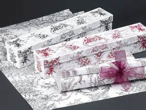 scented drawer liners vintage toile modern drawer