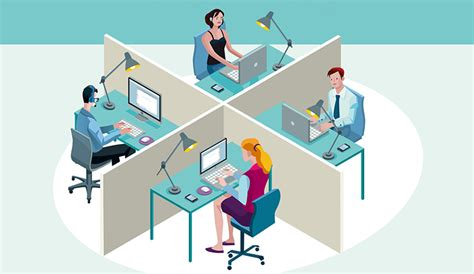 typical roles   call centre