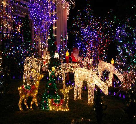 boerne xmas lights 18 best holidays in boerne images on lights rope lights and