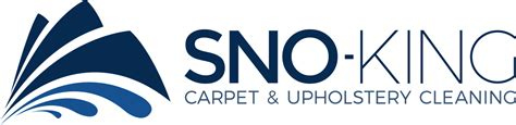 King Snohomish Housing Center Mba by Snohomish And King County Carpet And Upholstery Cleaning