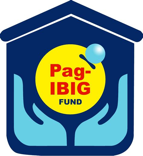 how to make housing loan thru pag ibig guide to pag ibig housing loan ppn