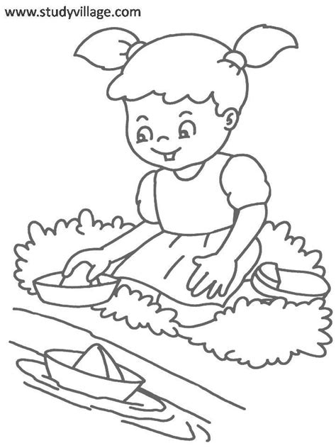 coloring books for adults seeking playtime playtime coloring page for 20