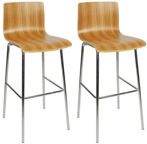 wood and chrome bar stools wood and chrome bar stools full size of sofaalluring