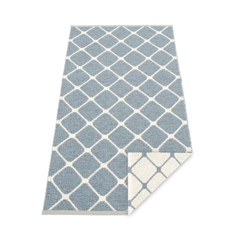 Rex Rugs by Buy The Rex Reversible Rug 70 Cm By Pappelina