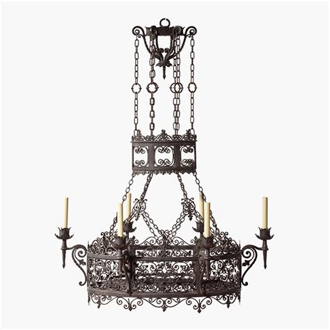 oblong chandelier oblong chandelier iron and oblong chandelier 11421