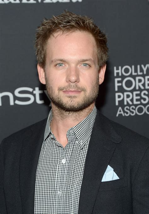 zachary singapore actor suits season 6 star patrick j adams and snowden actor