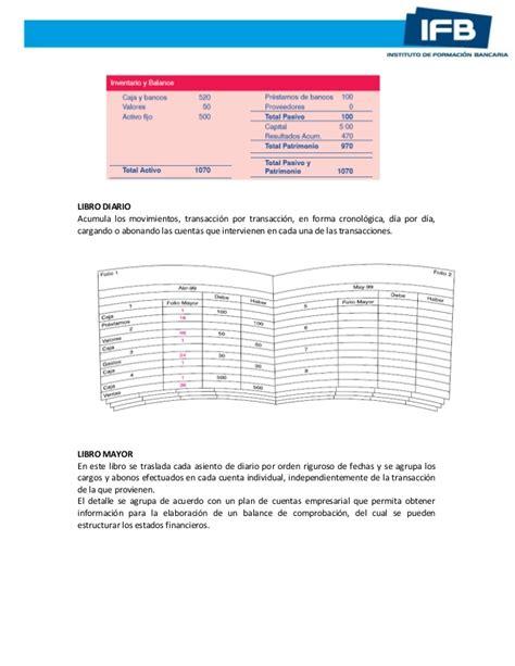 tasas detracciones sunat 2016 pohlmanus tabla de detracciones 2016 sunat newhairstylesformen2014