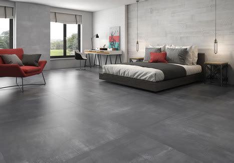tile.expert • italian and spanish tiles online