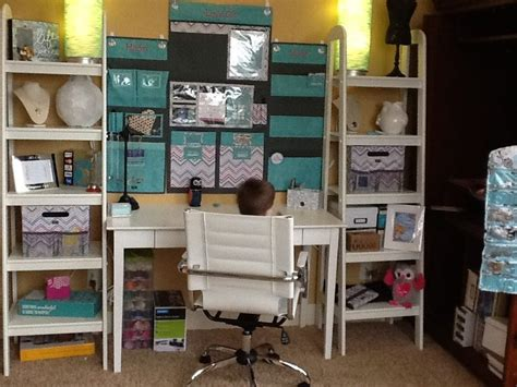 origami owl corporate office best 25 origami owl office ideas on origami