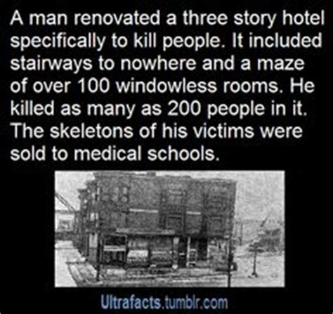 he tried to kill me the untold story of a modern day christian books hi story ical on 76 pins