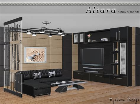 kitchen ideas glasgow 3 piece living room set under 500 nynaevedesign s altara living room