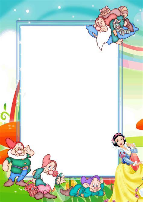 Seek And Find Winnie The Pooh Disney Aktivitas Anak disney winnie the pooh preschool chavertheau