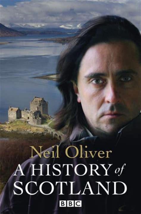 Records Scotland A History Of Scotland S 1 2