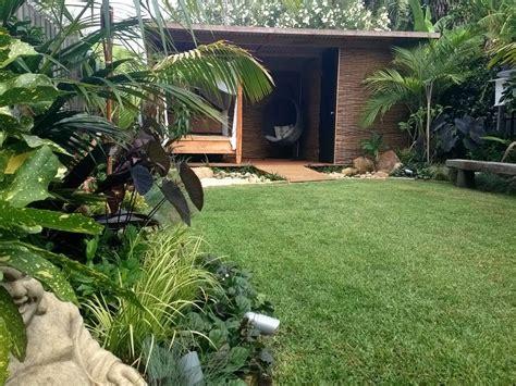 palm beach landscaping landscapers palm beach garden design