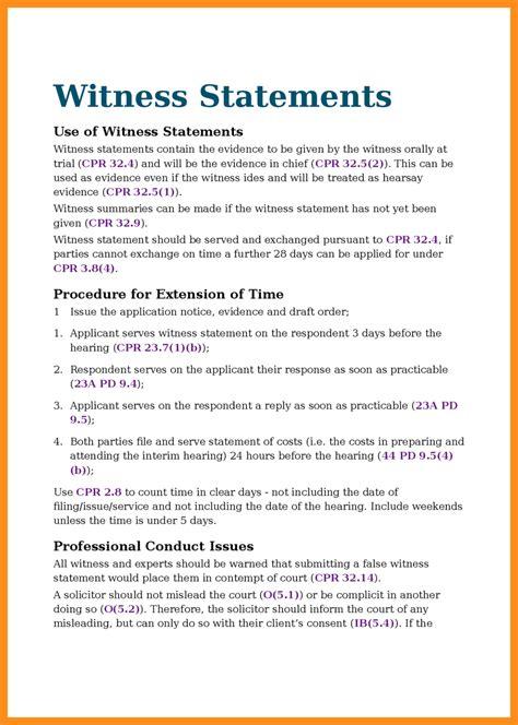 Sle Letter To Loan Officer Explaining Financial History 100 sle letter for extension of 100 sle letter of