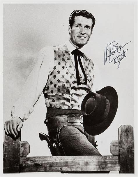 cowboy film wyatt earp 181 best sexy cowboys images on pinterest western movies