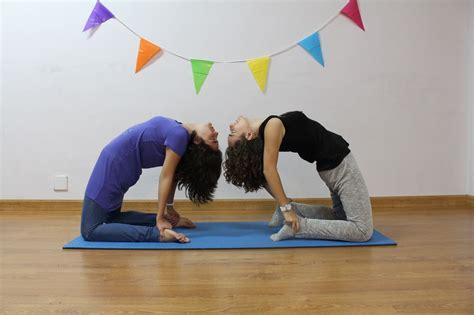 imagenes de yoga para facebook yaiyoga yoga para j 243 venes