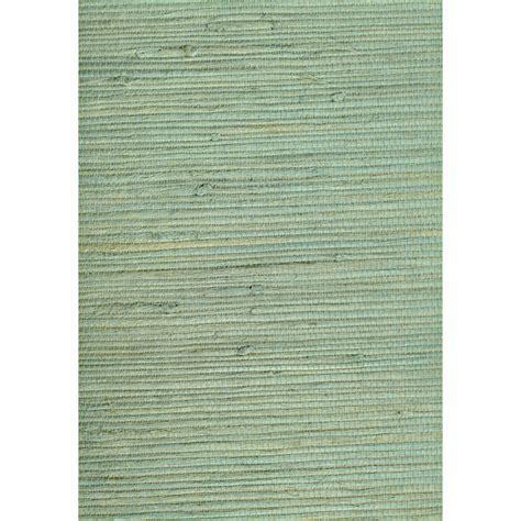 green paint for kitchen 2017 grasscloth wallpaper lime green grasscloth wallpaper 2017 grasscloth wallpaper