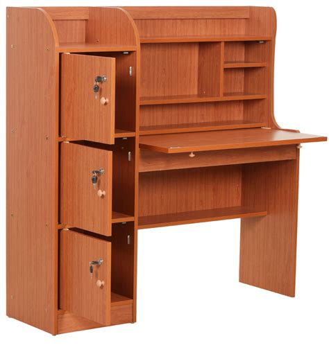 buy study desk by royal oak modern study