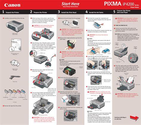 imageprograf free layout download canon mp530 printer manual canon printer ip4200 user s