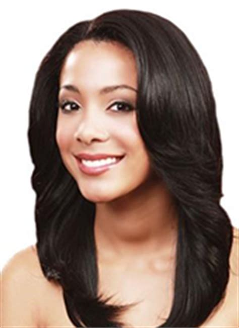bonding hairstyles in sa lace wigs fullhair wigs front lace wig indian remy wigs