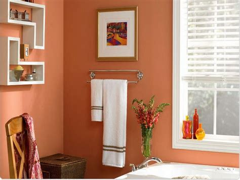 bloombety best paint colors for the bathroom how to choose paint colors for the bathroom