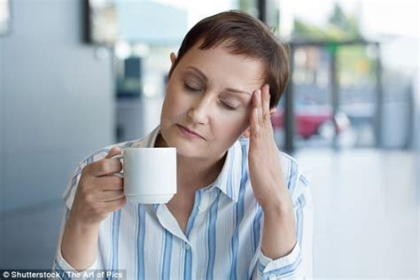mood swings and tiredness menopause should be treated like pregnancy at work