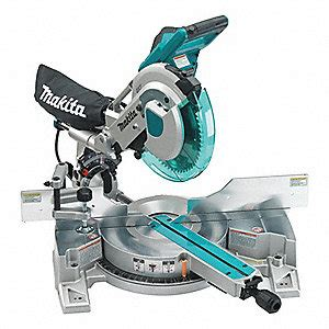 Harga American 12 Inch makita 10 quot compound miter saw bevel 3200 no load