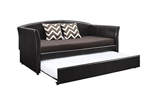 amazon futon sofa bed sofa pull out bed amazon com