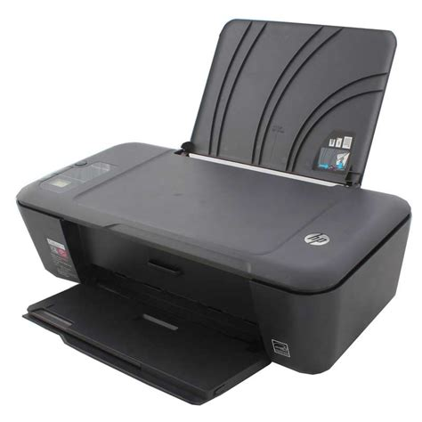 Printer Hp Deskjet 2000 hp 2000 deskjet printer 1499 deals forum at desidime
