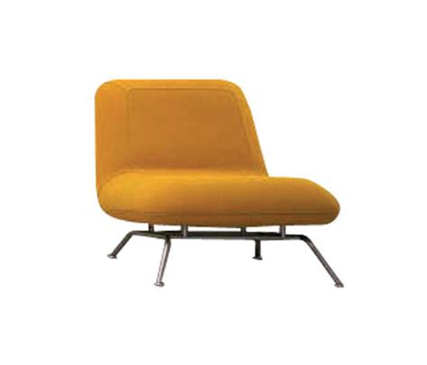 sumo chair armchairs from dune architonic