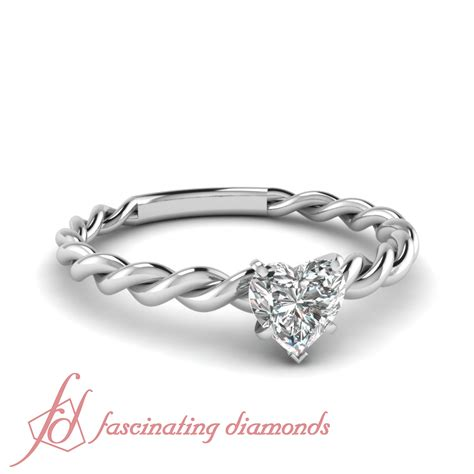 heart shaped l heart shaped wedding band home design mannahatta us