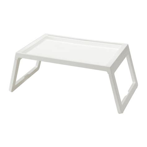 ikea the bed table klipsk bed tray ikea