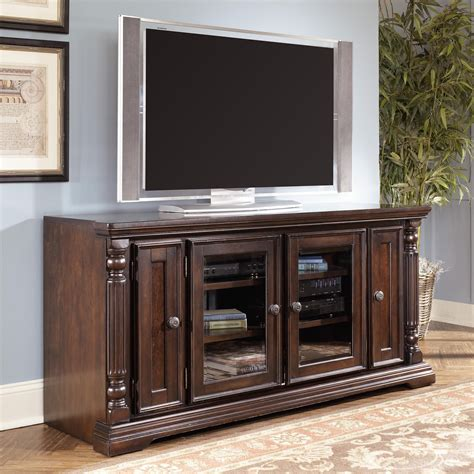 tall tv stand  home decor solid wood tv stand entertainment center furniture tv stand