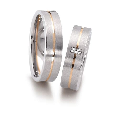 best 25 rings ideas on promise rings