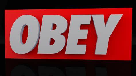 wallpaper tumblr obey obey wallpaper by instantclassic91 on deviantart